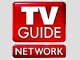 TV Guide Channel TV Network