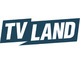 TV Land TV Network