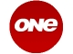 TV One (NZ) TV Network