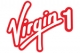 Virgin 1 TV Network