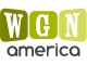 WGN America TV Network
