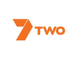 7TWO