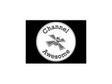 Channel Awesome