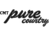 CMT Pure Country