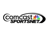 COMCAST Sports Net Chicago