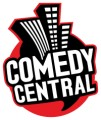 Comedy Central UK