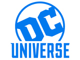 DC Universe TV Network