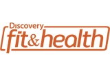 Discovery Fit & Health