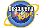 Discovery Kids Channel
