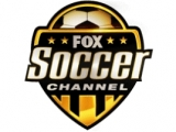 Fox Soccer Channel