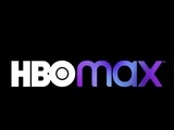 HBO Max TV Network