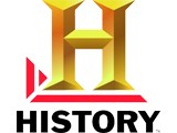 History Channel TV Network