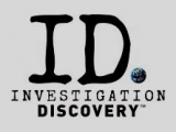 ID: Investigation Discovery TV Network