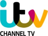 ITV Channel Television