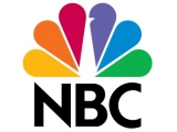 NBC TV Network