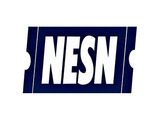 New England Sports Network