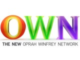OWN TV Network