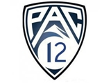 Pac 12 Network