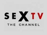 Situation familiar Sextv think