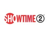 SHOWTIME2
