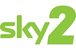 Sky Two
