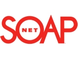 SOAPNet TV Network