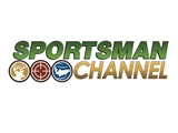 Sportsman Channel