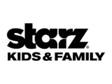 Starz Kids & Family