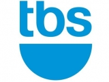 TBS TV Network