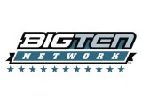 The Big TEN Network