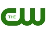 The CW TV Network