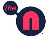 The N