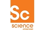 The Science Channel