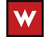 The W Channel