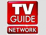 TV Guide Channel