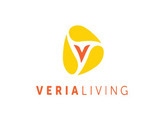 Veria Living TV