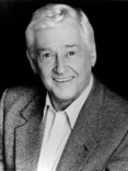 Alan Young person