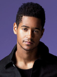 Alfie Enoch person