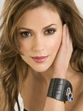 Alyssa Milano person