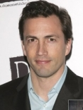 Andrew Shue person