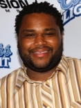 Anthony Anderson person