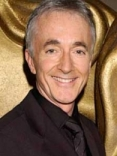 Anthony Daniels person