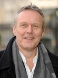 Anthony Head person