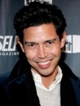 Anthony Ruivivar TV Celeb