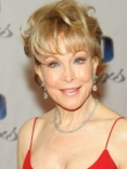 Barbara Eden person