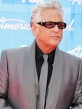 Barry Weiss person