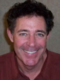 Barry Williams person