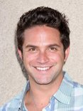 Brandon Barash person