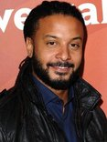 Brandon Jay McLaren person