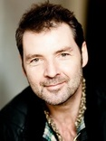 Brendan Coyle person